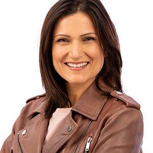 Richelle Schuster