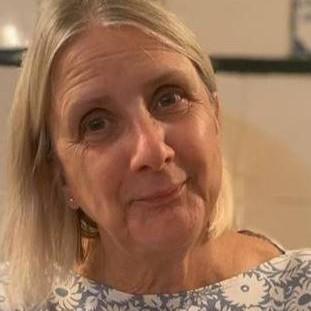 Sue Tuck